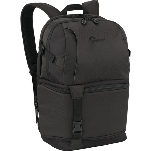 Lowepro DSLR Video Fastpack 250 AW (Black)