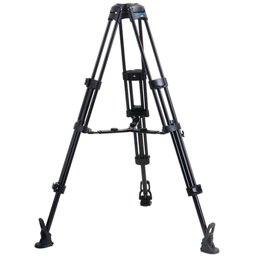 Acebil T1002M 100mm Ball Base Tripod