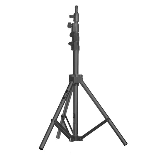 Giottos Air Cushioned Light Stand