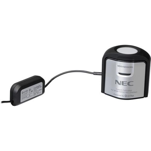 NEC SpectraSensor Pro
