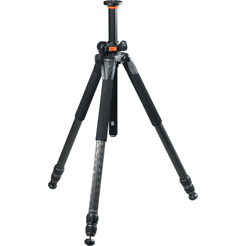 Vanguard Alta Pro 283CT 3-Section Carbon Fiber Tripod