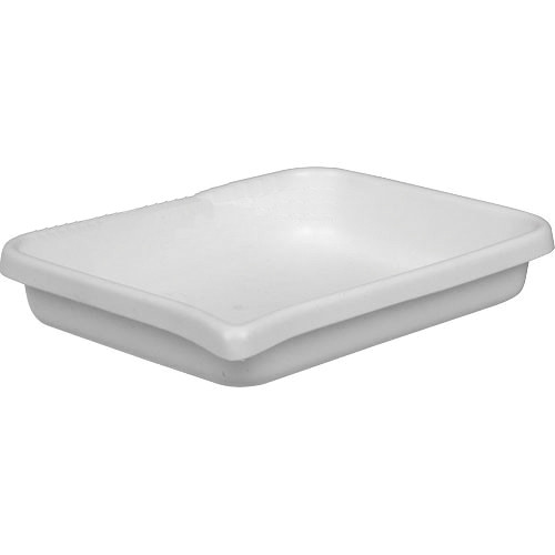General Brand Plastic Developing Trays - 5x7