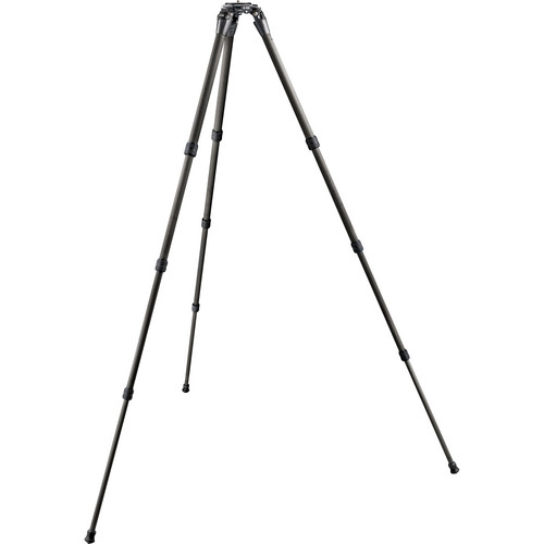 Gitzo GT2542S Systematic Series 2 Carbon Fiber Tripod