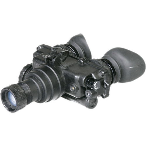 Armasight NAMPVS700123DS1 PVS7 GEN 2 SD Night-Vision Goggles