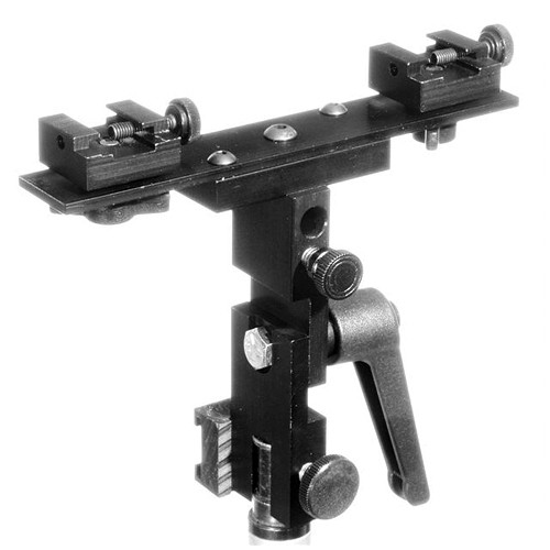 Crane UNIVERSAL COLD MULTI-STROBE BRACKET SWIVEL