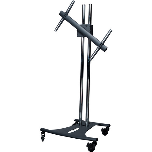 Premier Mounts EBC60-RTM Mobile Cart