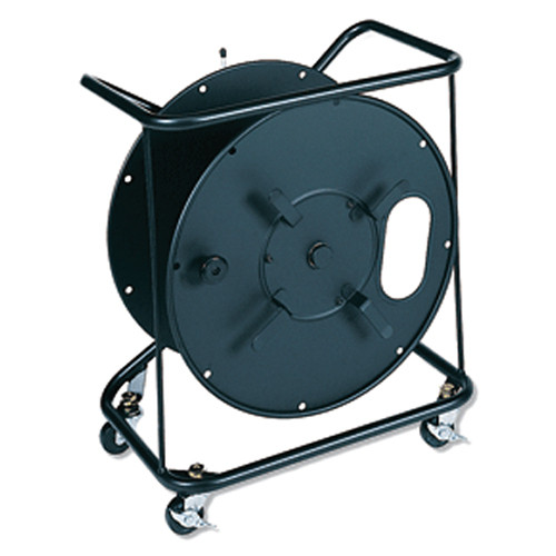 Canare R300L Cable Spool