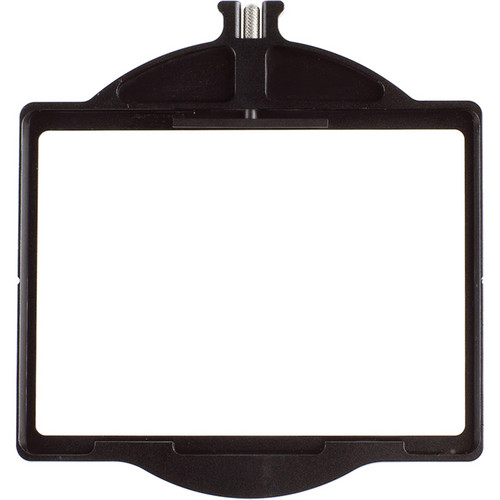 Movcam 4x5.65 Filter Holder (Vertical)
