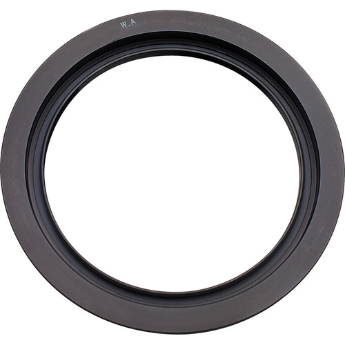 LEE Filters Adapter Ring - 72mm - for Wide Angle Lenses
