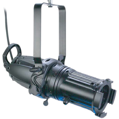 Strand Lighting Leko Lite 15-32° Variable Beam Angle Ellipsoidal (120-230VAC)