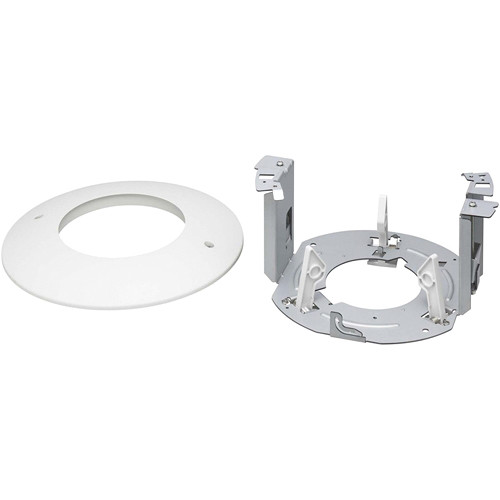 Sony YT-ICB124 In-Ceiling Mount Kit