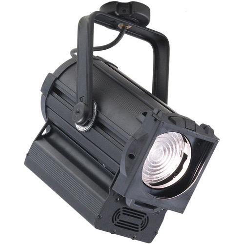 Strand Lighting Astral 7.0-60 Degree CDM 4.0