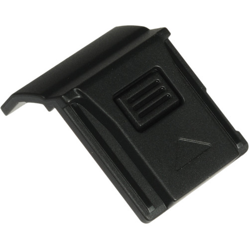 Leica Hot Shoe Cover for D-Lux 5 (Replacement)