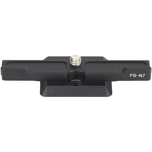 Sunwayfoto PS-N7 Quick Release Plate for Sony NEX-7 Camera