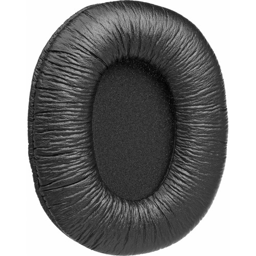 Senal Replacement Earpads (Pair)