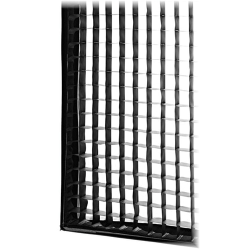 Bowens 40 Degree Soft Egg Crate for Lumiair Softbox 140