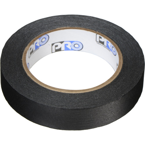 Permacel/Shurtape Pro Tapes and Specialties Pro 46 Paper Tape - 1