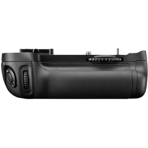Nikon MB-D14 Multi Battery Power Pack