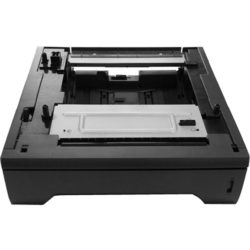 Brother LT5400 Lower Paper Tray