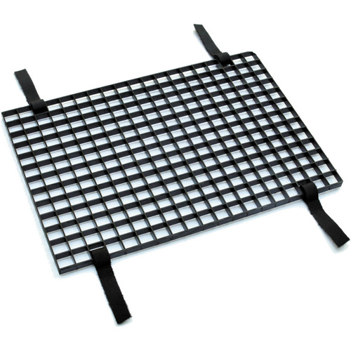 Airbox Eggcrate For Macro Softbox (8.0 x 11 x 0.375