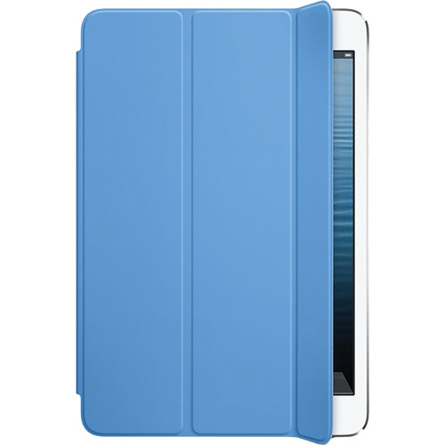 Apple iPad mini Smart C