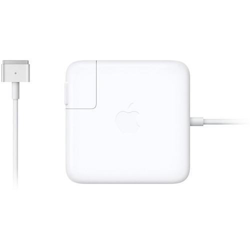 Apple 60W Magsafe 2 Power Adapter (MacBook Pro With Retina Display)