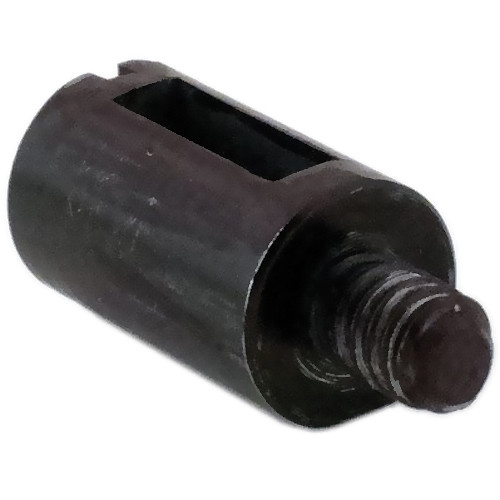 Field Optics Research Receiver Nut for BinoPod