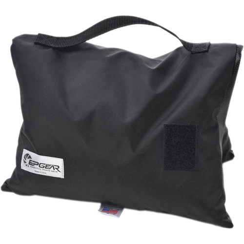Apex Prime Bean Bag (Black)