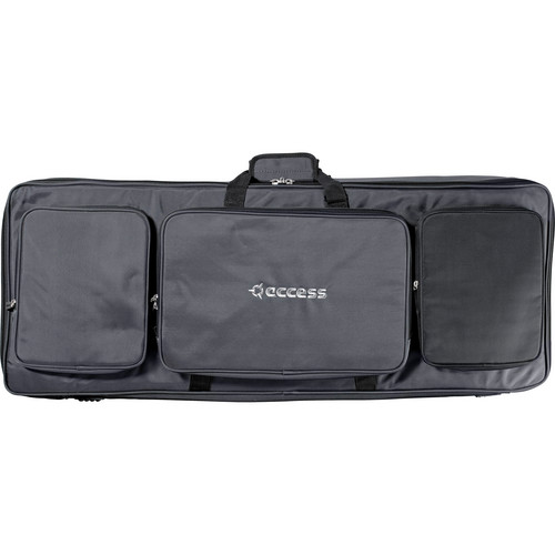 Access Music Deluxe Bag for Virus TI Keyboard
