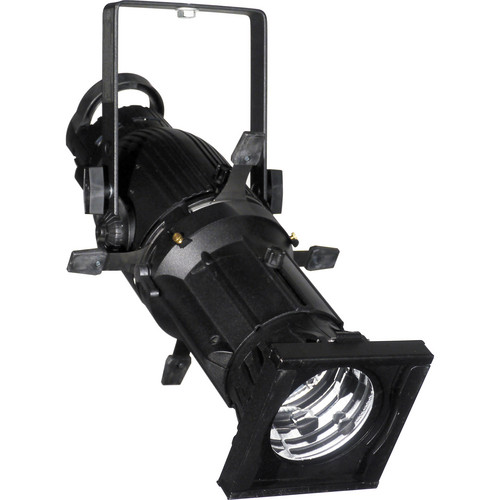 Altman PHX-26 26° Phoenix Ellipsoidal Light with HPL Lampholder