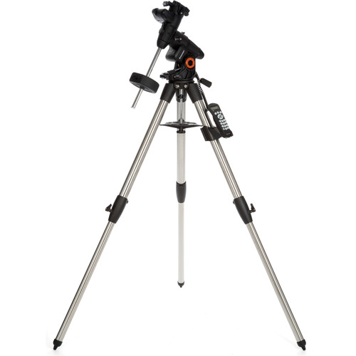 Celestron Advanced VX Computerized German Equatorial Mount
