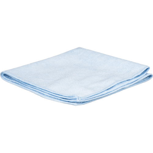 Endust Industrial-Quality Microfiber Towels (XL, 12-Pack)