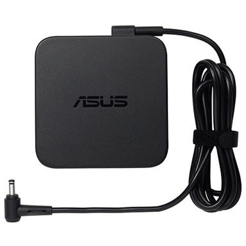 ASUS UX90W Notebook Square Adapter (Black)