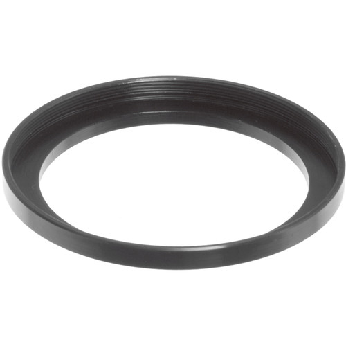 General Brand 58-77mm Step-Up Ring