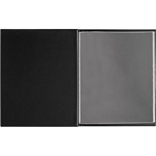 SP Presentation Book (9 5 x 12 5