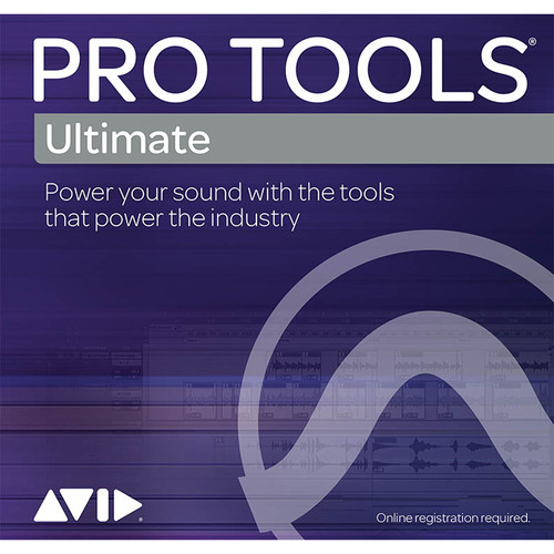 Compare Acoustica Mixcraft 8 Pro Studio - Music Production Software