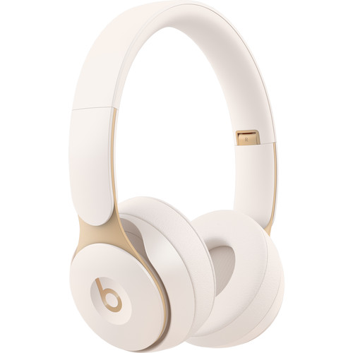 Compare Beats By Dr Dre Beats Solo3 Wireless On Ear Headphones Satin Gold Icon Vs Beats By Dr Dre Beats Solo3 Wireless On Ear Headphones Matte Black Icon Vs Beats By Dr Dre Solo
