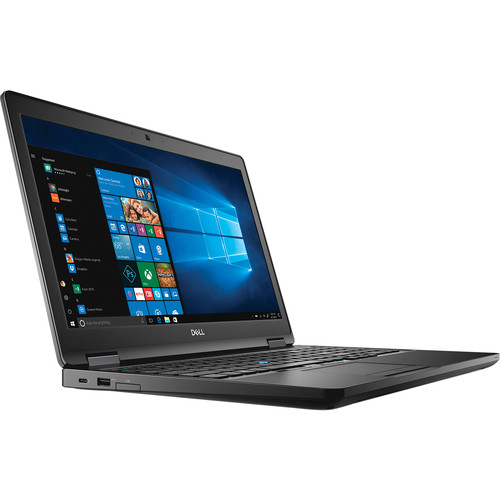 Compare Dell 5590 vs HP 850 vs Lenovo T580 vs Lenovo 720s