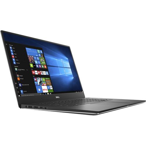 Compare HP Zbook Studio vs HP 15 G3 vs Dell Precision 5520