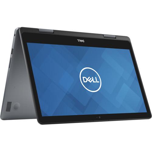 Compare Dell 14 5000 vs Dell 13 5000   B&H Photo