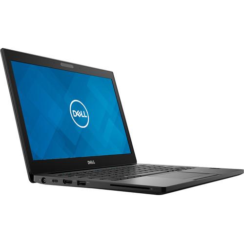 Compare Dell 7290 vs Dell 7490 vs HP 830 vs HP 840 | B&H