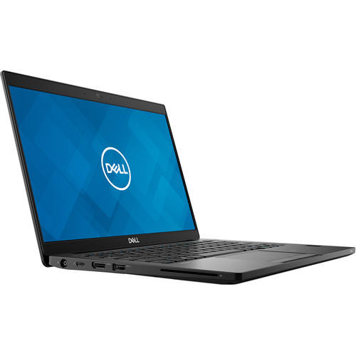 Compare Dell 7390 vs Dell 7490 vs Dell 5490 | B&H Photo
