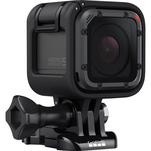 ReelSteady GO - Stabilizing App for GoPro Footage, Better Than