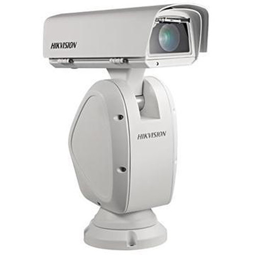 Hikvision Smart Pro Series 2MP 36x Outdoor Network DS-2DY9188-A