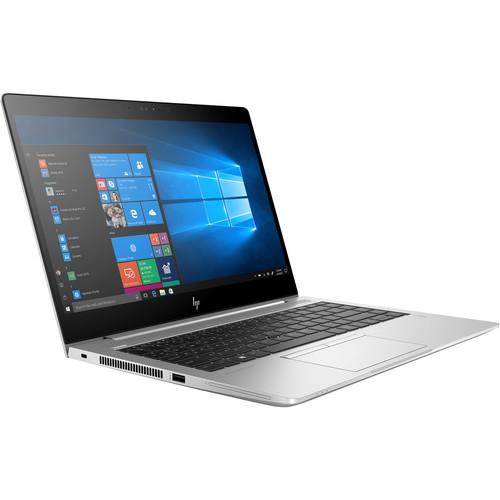 HP EliteBook 2540p Notebook Infineon Driver