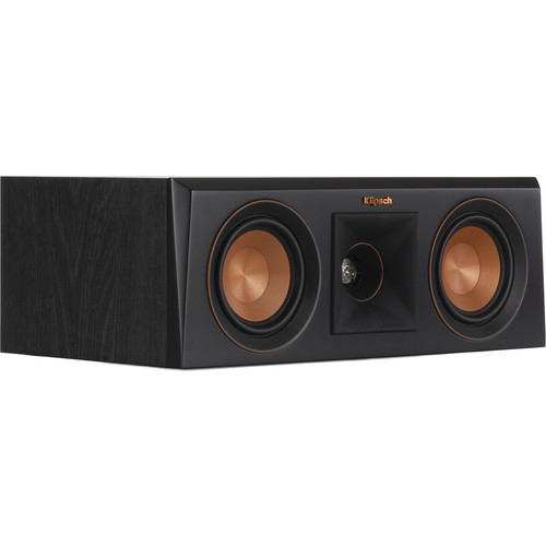 Compare ELAC Debut 2 0 C6 2 Two-Way Center Channel Speaker