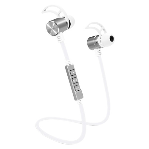 a7cd26c4e8f Compare POM GEAR PRO2GO DriveX Premium Secure Fit Wireless Bluetooth Earbuds  Pink vs POM GEAR Pro2GO P-One Wireless Bluetooth Noise-Cancelling Earbuds  White ...