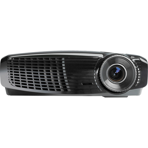 OPTOMA TX542 HDMI 1080p Home Theater Projector 16:9 2800 lumens
