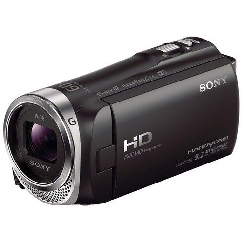compare sony hdr cx350 vs sony hdr cx405 b h photo rh bhphotovideo com Sony HDR CX3-80 Sony HDR- AS15