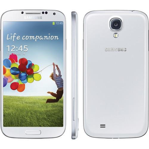 Compare Samsung Sgh I337 Vs Samsung Gt I9500 Vs Samsung Gt I9505